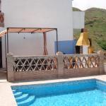 Hotel Pictures: Casa Villazo II, Alora