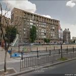 Calea Victoriei Apartment,  Bucharest
