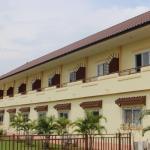 Avalon Apartment 2, Vientiane