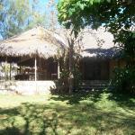 Villa Miadana, Mahajanga