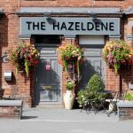Hotel Pictures: Hazeldene Guest House, Selby