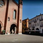 Dimora Duomo,  Alba