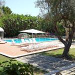 Resort Villa Isola, Plemmirio