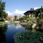 Fotos de l'hotel: Seehotel Steiner, Seeboden