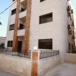 Aqarco Bci Apartments,  'Abdūn