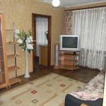 Hotel Pictures: Apartment on Pushkina 25, Kobryn