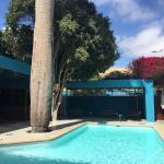 Hotel Pictures: Hotel Vallenar, Vallenar