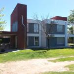 Фотографии отеля: Abuela Mari Apart Cabaña, Villa Cura Brochero