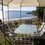 Hotel Pictures: Casa en la playa - Valdivia, Niebla