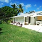 Hotelfoto's: Casaneta Tropical Cottage, Saint James
