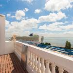 Sao Joao da Praca Deluxe Apartment, Lisbon