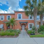 Sun Key Apartment 2771, Kissimmee