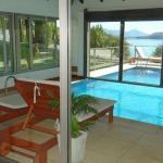 Fotos de l'hotel: Apartamento en Quinta Luna, San Carlos de Bariloche