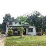 Hotel Pictures: Villa Guanacaste, Sardinal