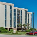 Enclave by Wyndham Vacation Rentals, Destin