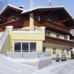 ホテル写真: Haus Gumpold 2, ヴァークライン