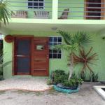 Hotel Pictures: Botanical Paradise, Caye Caulker