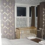 Hotel Pictures: Brackenhurst Guesthouse, Skegness