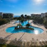High Pointe Resort by Wyndham Vacation Rentals, Panama City Beach