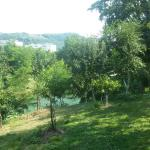 Fotos do Hotel: Little Wolf Apartment, Banja Luka