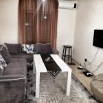 Apartment City Kvart,  Podgorica
