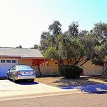 Best Location In Scottsdale,  Scottsdale