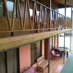 Hotel Pictures: Hotel y Cabinas Jazmin, Cóbano