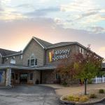 Stoney Creek Hotel & Conference Center - Peoria, Peoria