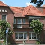 Röhrs Gasthof,  Sottrum