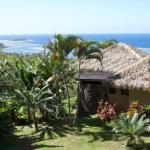 Hotel Pictures: Lani Paradise Retreat, Savusavu