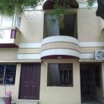 Nadine Residence, Chennai