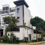 Mingyue Shanxi Villas-7 Bedrooms,  Conghua