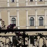 Rome Apartment Campo di Fiori, Rome