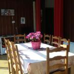 Hotel Pictures: Maison Champagne, Escource