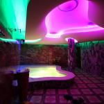 酒店图片: Discret Hotel & SPA, Vladaya