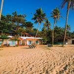 Og`s Beach Resort,  Mararikulam