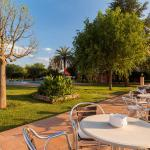 Hotel Pictures: Hotel Sausa, Vilafreser