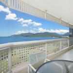 Cairns Ocean View Apartment, Cairns