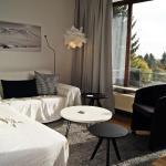 Winterberg Appartement 21082, Winterberg