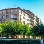 Hotel Pictures: Mequedo Casa Luis, Alcañiz