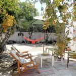 Dimitra's House, Kos Town