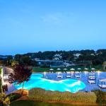 Blau Privilege PortoPetro Beach Resort & Spa., Portopetro