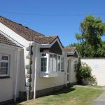 Briquet Cottages, Guernsey,Channel Islands,  St Saviour Guernsey