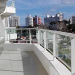 Apartamento Botavara, Punta del Este