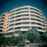 Hotel Pictures: Apartment Durres Dream, Durrës