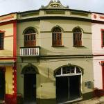 Hotel Pictures: Casario Hostel & Suites, Santa Teresa