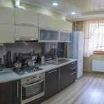 Odessa Apartment,  Odessa