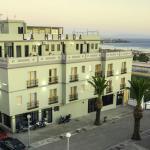 Hotel La Mirada, Tarifa
