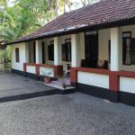 Pappa Stays, Alleppey