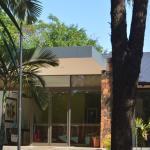 Zdjęcia hotelu: Pirayu Hotel & Resort, Puerto Iguazú